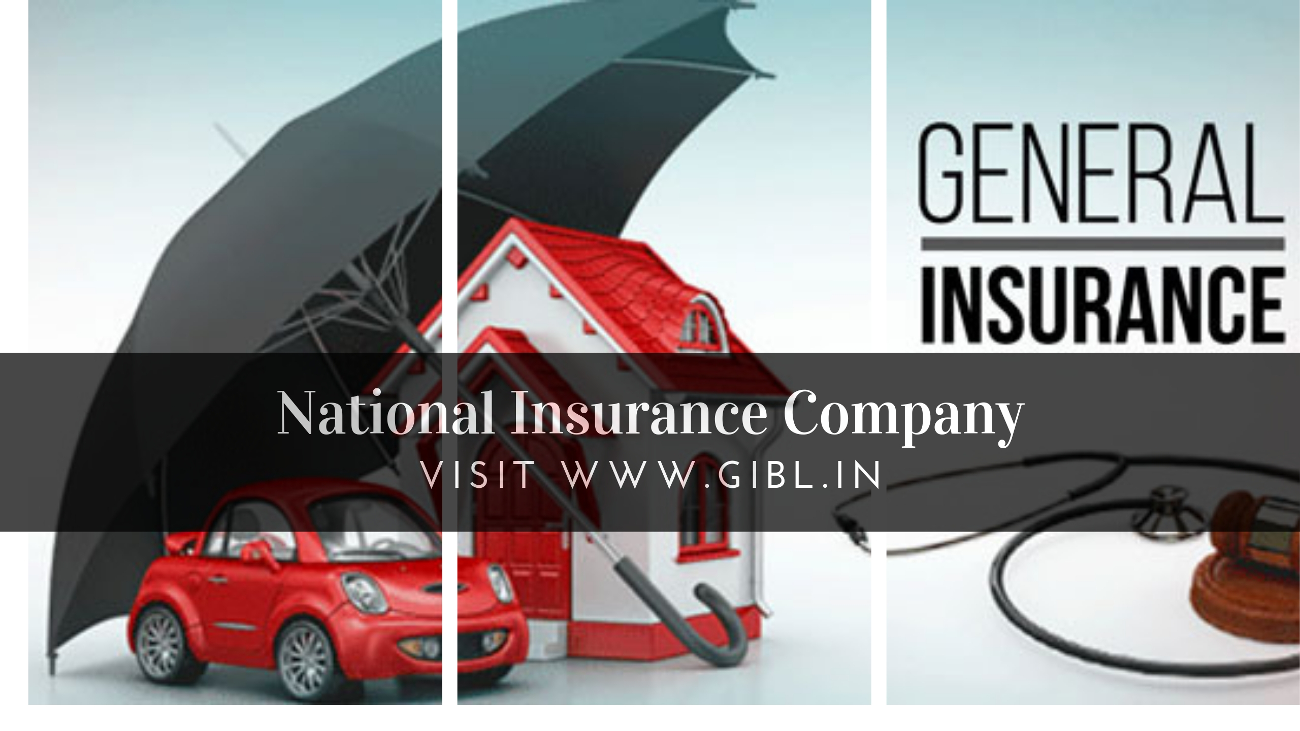 National Insurance Company Renewal Online