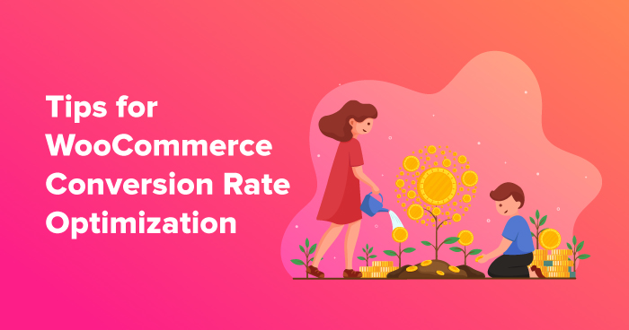 30 Tips to Improve Conversion Rate Optimization in 2019