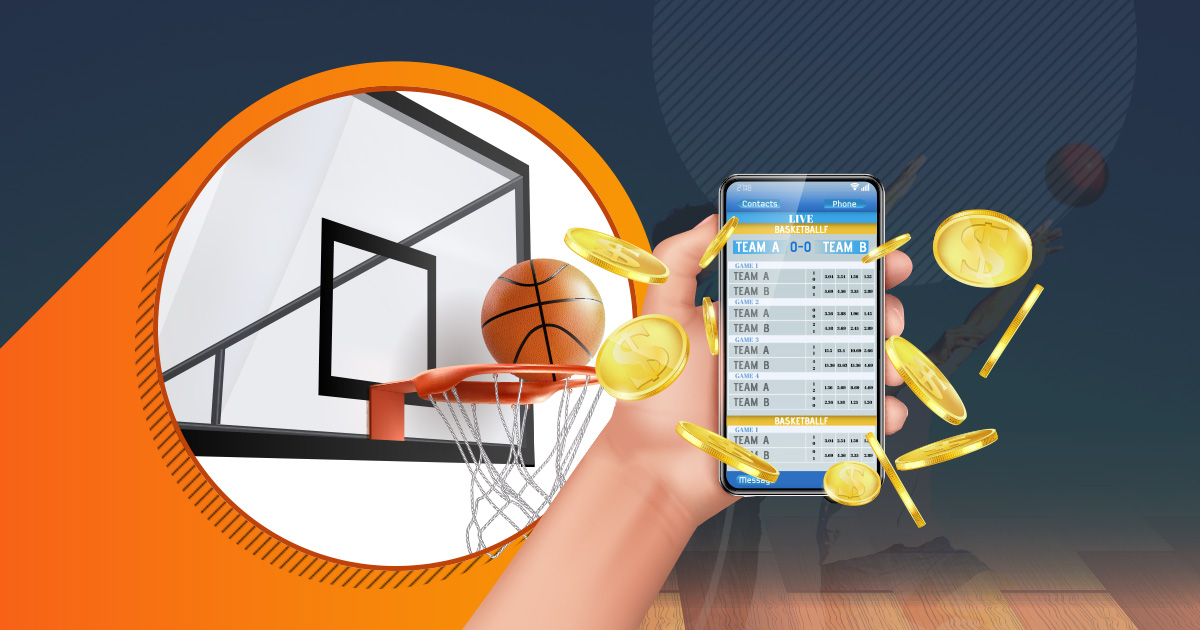 A Comprehensive Guide on Fantasy Basketball App Development